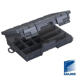 Коробка рыболовная универсальная Salmo ALLROUND 274x180x63